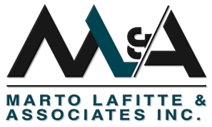Marto Lafitte & Associates Inc